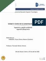 PIZANO GÓMEZ MARIANA ESTEFANÍA_IGA.pdf