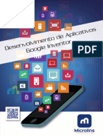 Livro_App-Inventor_MC.pdf