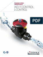 Diaphragm-Valves-brochure
