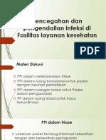 materi_who.pdf