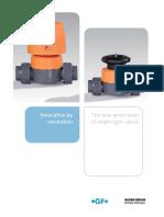 Diaphragm-valve-Brochure.pdf