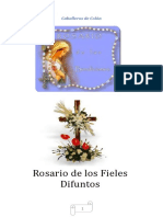 158287317-El-Santo-Rosario-Para-Difuntos.pdf