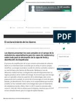 (ESPAÑOL)El esclarecimiento de los láseres de endodoncia Práctica de EE.pdf