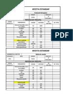R.E PASTELERIA 01-2020 Semihojaldre.pdf