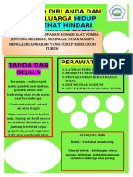 poster 2.docx