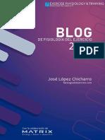 Blog Fisiologia 2019.pdf