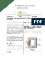 circuitos_magneticos (1)