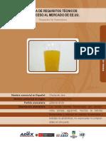 chichadejora-130715202548-phpapp01.pdf