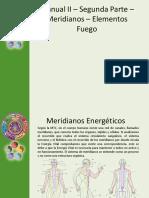 Manual II - Clase 2.pdf