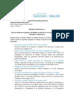 HOJA_DE_TRABAJO_ARTICULO_RDW