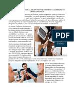 ANÁLISIS DE LA INFLUENCIA.docx