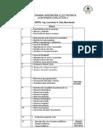 Contenido Circuitos II_Ing. Leonardo Díaz_Ing. Electrónica.pdf