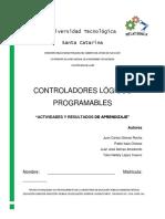 manual_plc.pdf