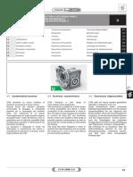UI-UMI REDUCTORES BOLOGNA.pdf
