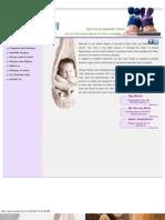 IVF Clinic India - IVF treatment, ICSI clinic India- ICSI treatment, ICSI India, IVF Surrogacy