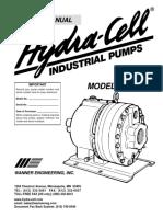 D35 Parts.pdf