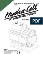 D35-991-2400B_HR.pdf