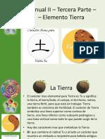 Manual II - Clase 3.pdf