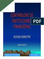 UNIDAD+IVoperaciones interbancarias