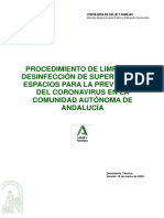 DESINFECCION DE SUPERFICIES.pdf
