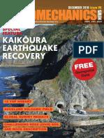 96_Dec2018_NZGeoNews.pdf