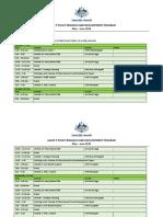 Week 7 Schedule - Policy Research & Development (1)