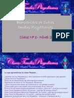 Nivel 2-1.pdf