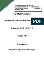 BALANCE DE CICLO II.doc