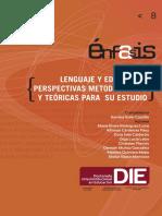 Análisis crítico del discurso y Educación-Soler Castillo_2012.pdf