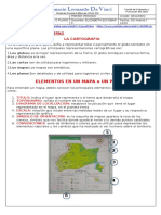 GUIA DE APRENDIZAJE VIRTUAL CIENCIAS SOCIALES