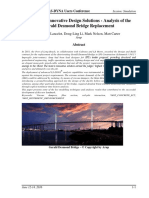 validating-innovative-design-solutions-analysis-of-the-gerald-desmond-bridge-replacement