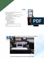 iniciar modelo P600.docx
