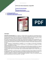 fases-del-proceso-penal-venezolano-copp-2013