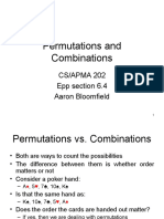 Permutations-and-combinations.ppt
