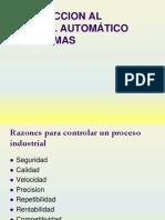 AP01 Introducción(1)