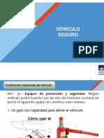 seguros vehículos colpatria
