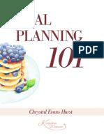 epdf.pub_meal-planning-101.pdf