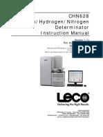LECO 628Series-CHN.pdf