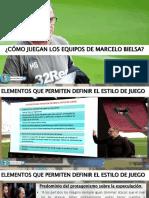 Analisis tactico Marcelo Bielsa - Matias Mellano.pdf