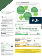 031-12301709_Ciclo5_202003 Energia.pdf