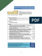 HumanArtes N° 3 -.pdf