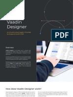 Vaadin-designer-factsheet