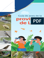 Aves-de-Lima---Folleto-Web.pdf