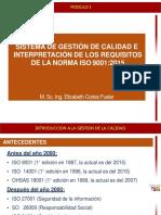 Implementación de la ISO 9001 2015.pdf