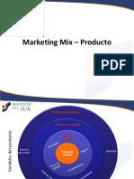 Mkt Internacional - Producto SPA.pdf