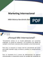 Mkt Internacional - SPA.pdf