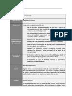 Foro Neuropsicologia semana 5 y 6 (1)-1.pdf