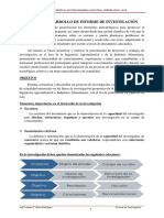 GUIA DE ESPECIFICACIONES DEL INFORME DE INVESTIGACIÓN Capitulo 01.pdf