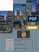 PROYECTO CANARY WHARF.pdf