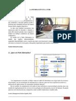 6.- INFORMACION EN LA NUBE.pdf